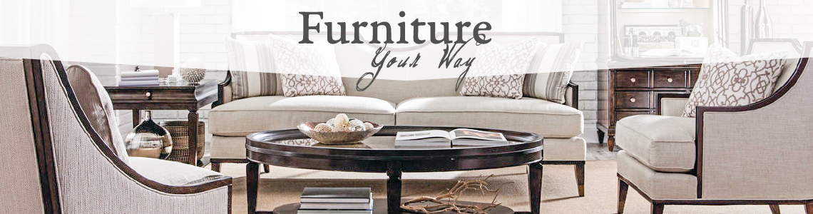 furniture-your-way-banner-02