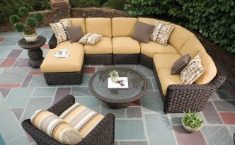 lane-venture-south-hampton-sectional-collection-3