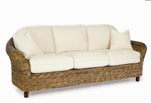 tangiers-seagrass-sofa-12
