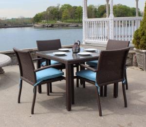 wicker-patio-dining-set-brown-7