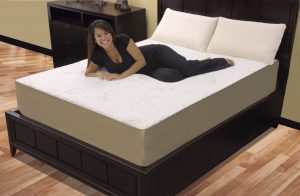 memory-foam-mattress-with-model