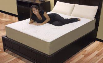 memory-foam-mattress-with-model