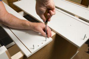 diy-furniture-assembly